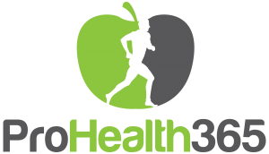 ProHealth365